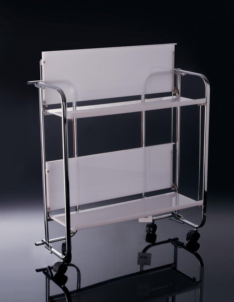 Best Carrello Cucina Pieghevole Photos - Skilifts.us - skilifts.us