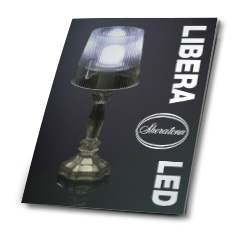 Download LIBERA LED brochure